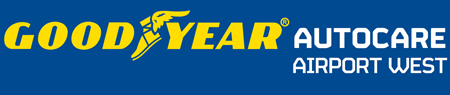 Goodyear Autocare - Airport West
